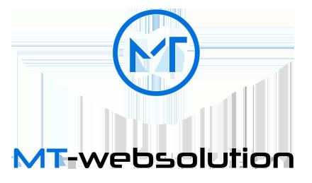 MT Websolution